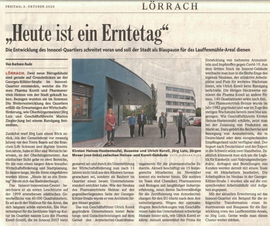 pic_badische-zeitung_2020-10-02_innocel