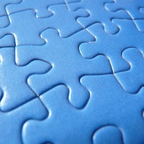 puzzle-1186153_1280